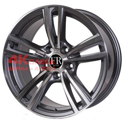 https://api-b2b.pwrs.ru/15750/pictures/wheels/FR_replica/B055/src/big_GMF.jpg