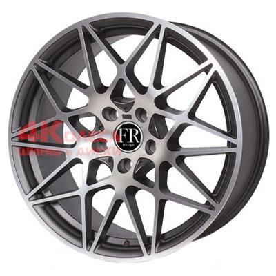https://api-b2b.pwrs.ru/15750/pictures/wheels/FR_replica/B5167/src/big_GMR.jpg