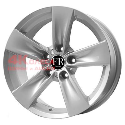 https://api-b2b.pwrs.ru/15750/pictures/wheels/FR_replica/B577/src/big_Silver.png