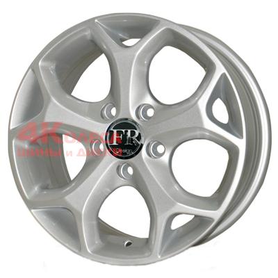https://api-b2b.pwrs.ru/15750/pictures/wheels/FR_replica/FD386/src/big_Silver.png