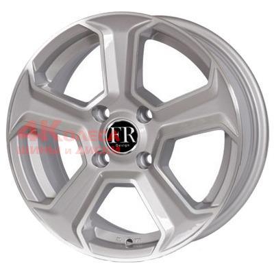 https://api-b2b.pwrs.ru/15750/pictures/wheels/FR_replica/FD5199/src/big_MS.jpg