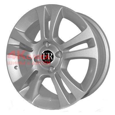 https://api-b2b.pwrs.ru/15750/pictures/wheels/FR_replica/GN592/src/big_Silver.png