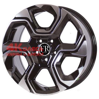 https://api-b2b.pwrs.ru/15750/pictures/wheels/FR_replica/H5389/src/big_BMF.jpg
