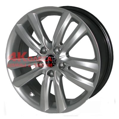 https://api-b2b.pwrs.ru/15750/pictures/wheels/FR_replica/HND029/src/big_Silver.png
