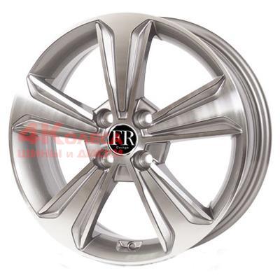 https://api-b2b.pwrs.ru/15750/pictures/wheels/FR_replica/HND1015/src/big_GMF.jpg