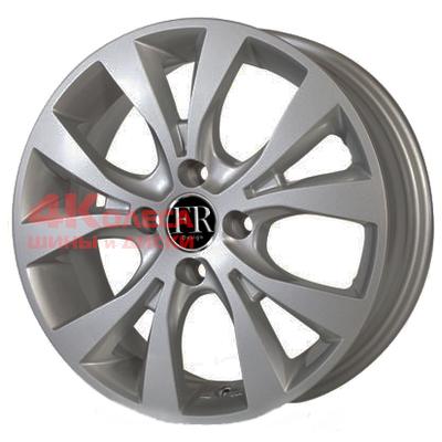 https://api-b2b.pwrs.ru/15750/pictures/wheels/FR_replica/HND5182/src/big_Silver.png