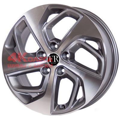 https://api-b2b.pwrs.ru/15750/pictures/wheels/FR_replica/HND5312/src/big_GMF.jpg