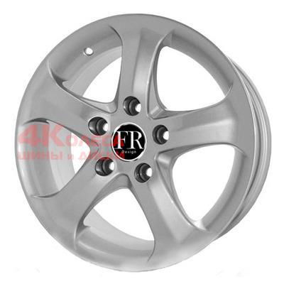 https://api-b2b.pwrs.ru/15750/pictures/wheels/FR_replica/HY6/src/big_HS.jpg