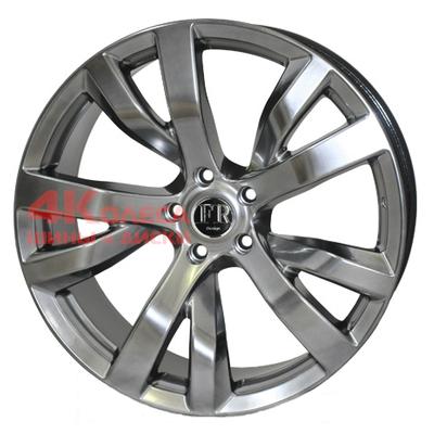 https://api-b2b.pwrs.ru/15750/pictures/wheels/FR_replica/INF5005/src/big_CHB.png