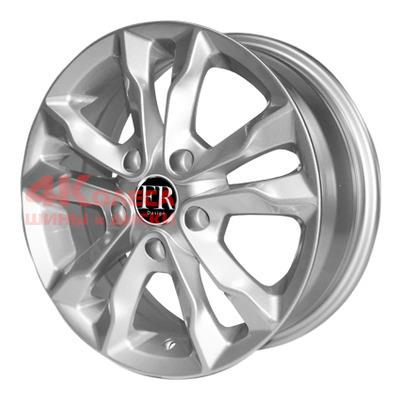 https://api-b2b.pwrs.ru/15750/pictures/wheels/FR_replica/KI669/src/big_Silver.jpg