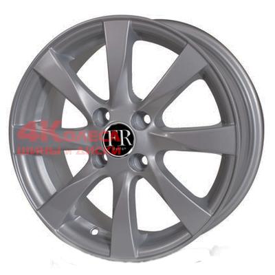 https://api-b2b.pwrs.ru/15750/pictures/wheels/FR_replica/KI805/src/big_Silver.png