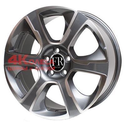 https://api-b2b.pwrs.ru/15750/pictures/wheels/FR_replica/LR052/src/big_M_GRA.jpg