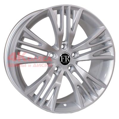 https://api-b2b.pwrs.ru/15750/pictures/wheels/FR_replica/LX5015/src/big_Silver.png