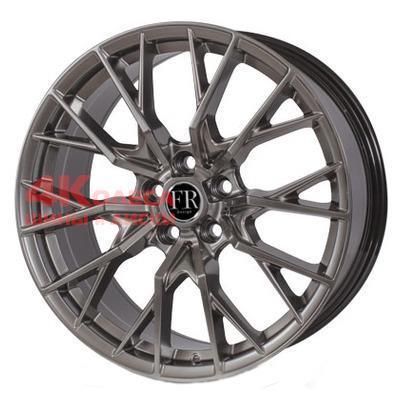 https://api-b2b.pwrs.ru/15750/pictures/wheels/FR_replica/LX5137/src/big_HB.jpg