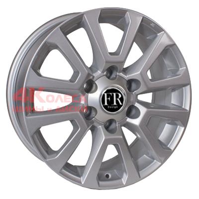 https://api-b2b.pwrs.ru/15750/pictures/wheels/FR_replica/LX77/src/big_Silver.png