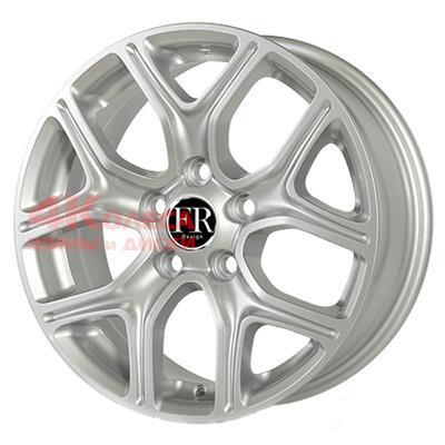 https://api-b2b.pwrs.ru/15750/pictures/wheels/FR_replica/MI5133/src/big_Silver.jpg