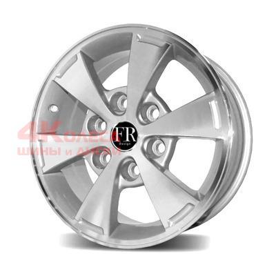 https://api-b2b.pwrs.ru/15750/pictures/wheels/FR_replica/MI646/src/big_MS.jpg