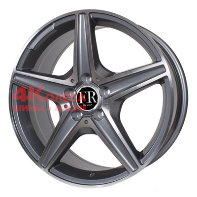 https://api-b2b.pwrs.ru/15750/pictures/wheels/FR_replica/MR052/src/big_GMF.png