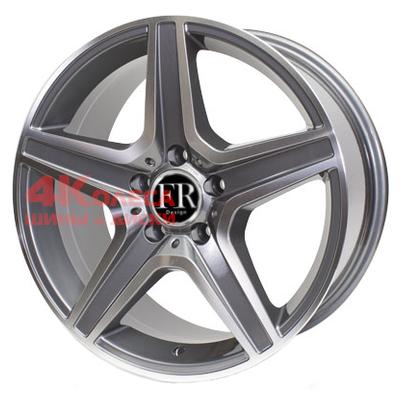 https://api-b2b.pwrs.ru/15750/pictures/wheels/FR_replica/MR274/src/big_BMF.png