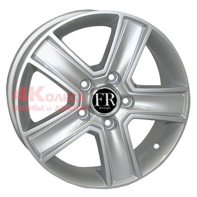 https://api-b2b.pwrs.ru/15750/pictures/wheels/FR_replica/MR473/src/big_Silver.png