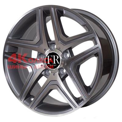 https://api-b2b.pwrs.ru/15750/pictures/wheels/FR_replica/MR67/src/big_GMF.png