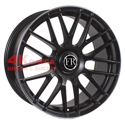https://api-b2b.pwrs.ru/15750/pictures/wheels/FR_replica/MR6894/src/big_BML.png