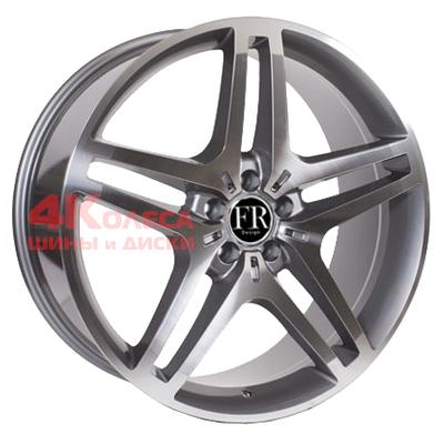 https://api-b2b.pwrs.ru/15750/pictures/wheels/FR_replica/MR7091/src/big_MG.png