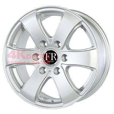 https://api-b2b.pwrs.ru/15750/pictures/wheels/FR_replica/MR747/src/big_Silver.jpg