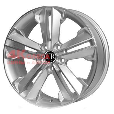 https://api-b2b.pwrs.ru/15750/pictures/wheels/FR_replica/MZ637/src/big_MS.jpg
