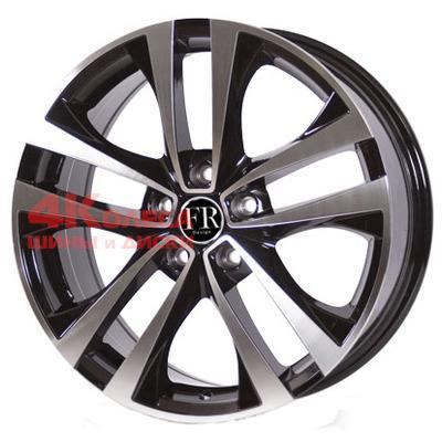 https://api-b2b.pwrs.ru/15750/pictures/wheels/FR_replica/NS2860/src/big_BMF.jpg