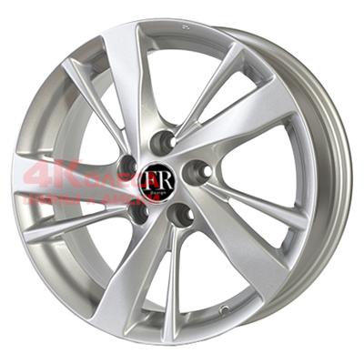 https://api-b2b.pwrs.ru/15750/pictures/wheels/FR_replica/NS5148/src/big_Silver.png