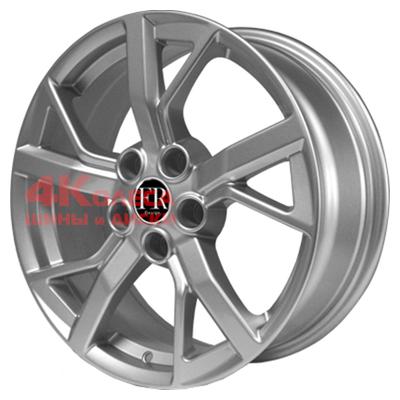 https://api-b2b.pwrs.ru/15750/pictures/wheels/FR_replica/NS583/src/big_Silver.png