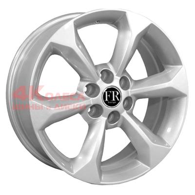 https://api-b2b.pwrs.ru/15750/pictures/wheels/FR_replica/NS650/src/big_Silver.png
