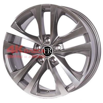 https://api-b2b.pwrs.ru/15750/pictures/wheels/FR_replica/RN2860/src/big_GMF.jpg