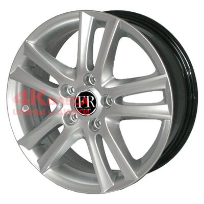 https://api-b2b.pwrs.ru/15750/pictures/wheels/FR_replica/SK032/src/big_Silver.png