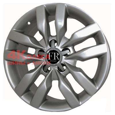 https://api-b2b.pwrs.ru/15750/pictures/wheels/FR_replica/SK064/src/big_Silver.png