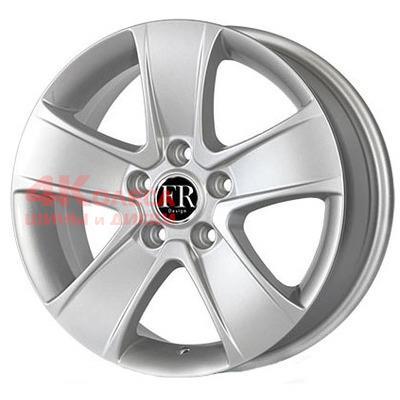 https://api-b2b.pwrs.ru/15750/pictures/wheels/FR_replica/SK5107/src/big_Silver.jpg