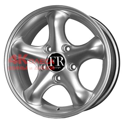 https://api-b2b.pwrs.ru/15750/pictures/wheels/FR_replica/SNG594/src/big_Silver.png