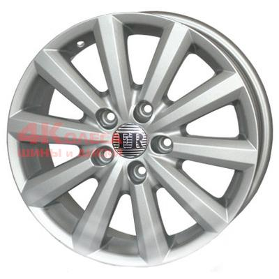 https://api-b2b.pwrs.ru/15750/pictures/wheels/FR_replica/SZ9008/src/big_Silver.jpg