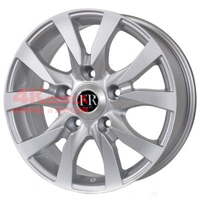https://api-b2b.pwrs.ru/15750/pictures/wheels/FR_replica/TY090/src/big_Silver.png