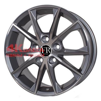 https://api-b2b.pwrs.ru/15750/pictures/wheels/FR_replica/TY199/src/big_Silver.png
