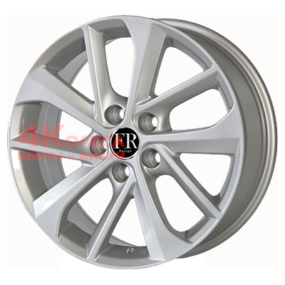 https://api-b2b.pwrs.ru/15750/pictures/wheels/FR_replica/TY5110/src/big_Silver.png