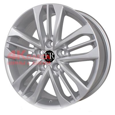https://api-b2b.pwrs.ru/15750/pictures/wheels/FR_replica/TY5134/src/big_Silver.png