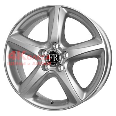https://api-b2b.pwrs.ru/15750/pictures/wheels/FR_replica/TY551/src/big_Silver.png