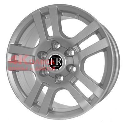 https://api-b2b.pwrs.ru/15750/pictures/wheels/FR_replica/TY61/src/big_Silver.jpg