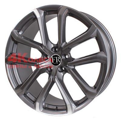 https://api-b2b.pwrs.ru/15750/pictures/wheels/FR_replica/V5141/src/big_GMF.jpg