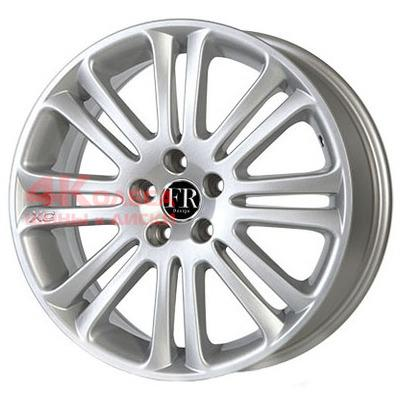 https://api-b2b.pwrs.ru/15750/pictures/wheels/FR_replica/V601/src/big_Silver.jpg
