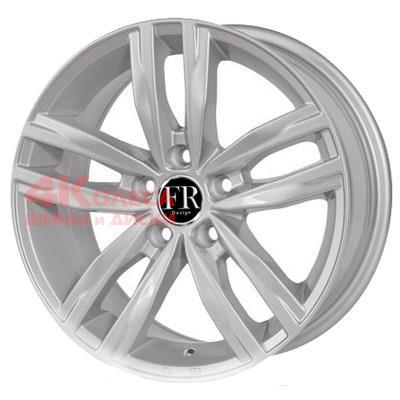 https://api-b2b.pwrs.ru/15750/pictures/wheels/FR_replica/VW023/src/big_Silver.jpg