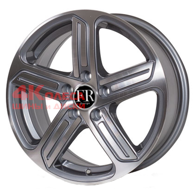 https://api-b2b.pwrs.ru/15750/pictures/wheels/FR_replica/VW177/src/big_GMF.png