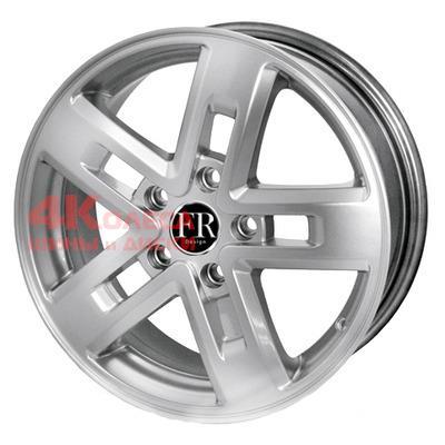 https://api-b2b.pwrs.ru/15750/pictures/wheels/FR_replica/VW21/src/big_Silver.jpg